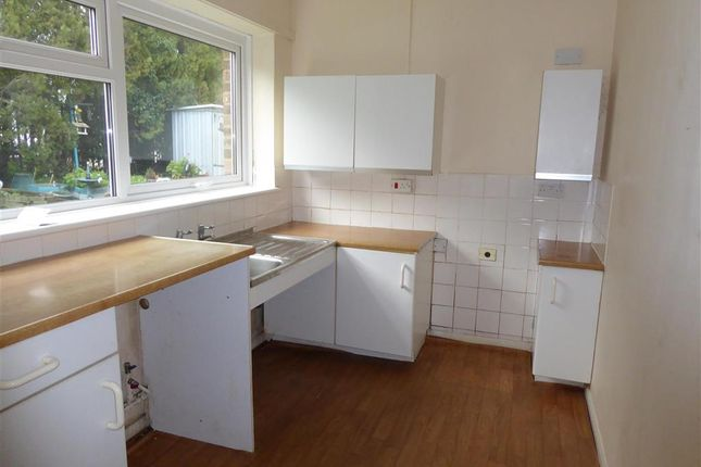Kitchen of Linley Road, Broadstairs, Kent CT10