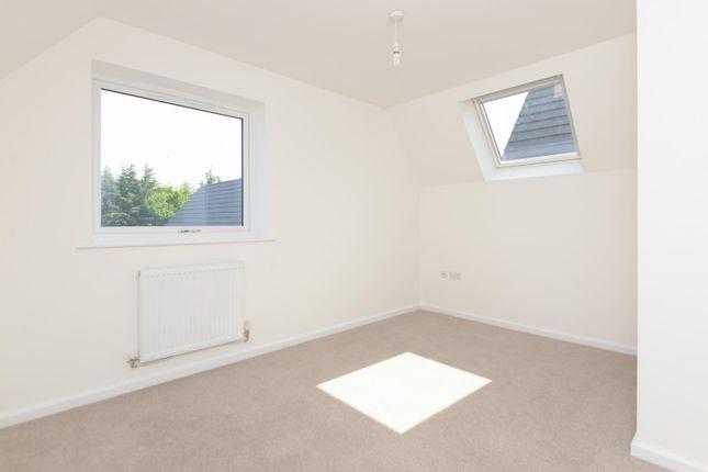 Bedroom 2 of Acres Green, Walderslade Road, Walderslade ME5