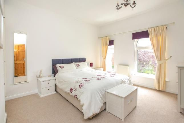 Bedroom 1 of Lowndes Lane, Mile End, Stockport, Cheshire SK2