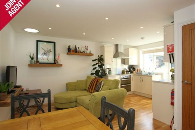 2 bedroom semi-detached house for sale in Well Road, St. Peter Port, Guernsey