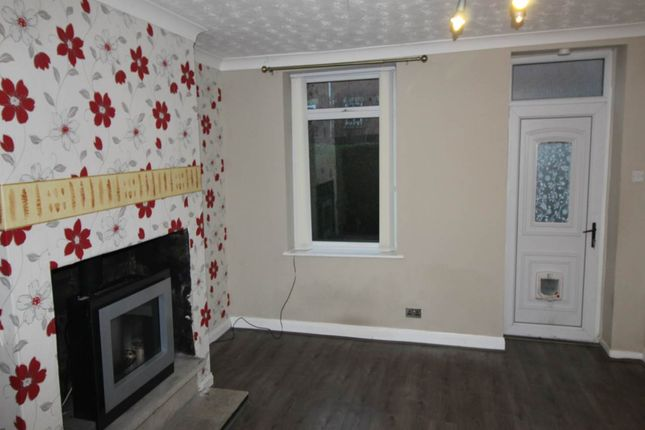 Thumbnail Property to rent in Vaughan Terrace, Great Houghton, Barnsley