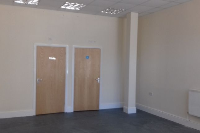 Thumbnail Retail premises to let in Bethcar Street, Ebbwvale