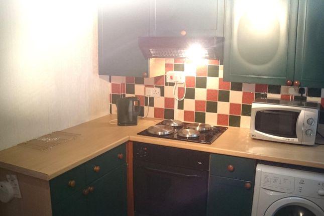 Kitchen of Brunant Cottages, Aberbeeg, Abertillery NP13