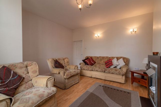 Photo 15 of Chorley Road, Westhoughton, Bolton BL5