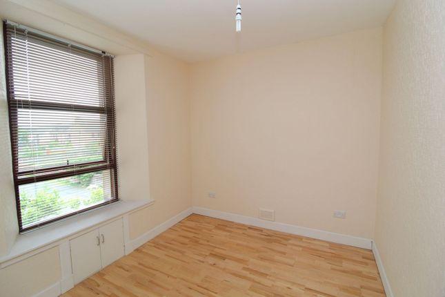 Bedroom of Seton Street, Ardrossan KA22