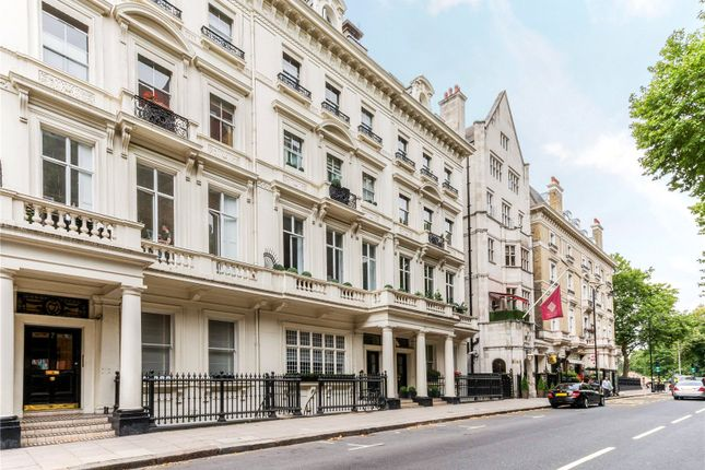 Thumbnail Flat for sale in 5, Palace Gate, Kensington, London