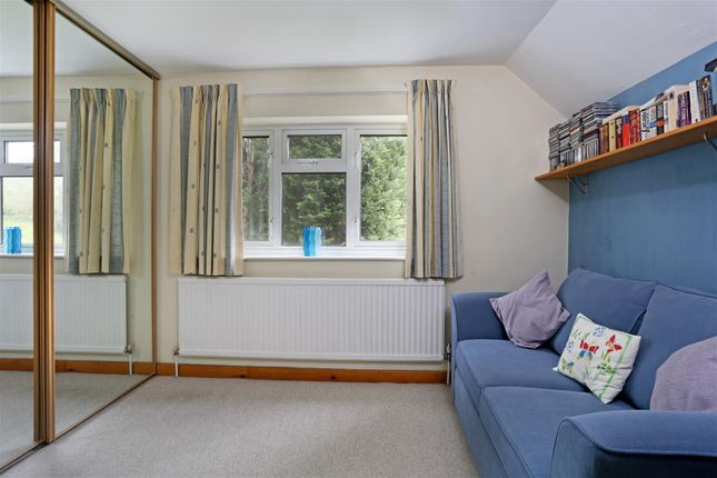 1 Yew Tree Cottages Fpz182180 (13)
