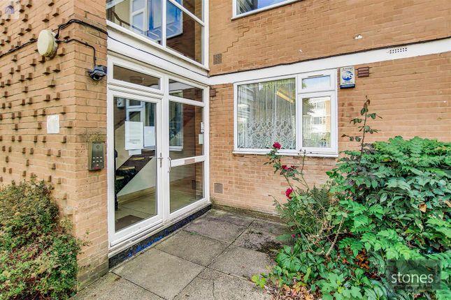 0_Exterior-0 of Boreham Holt, Elstree, Borehamwood WD6