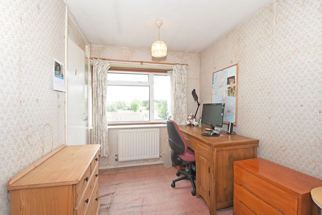 Bedroom 3 of Ryarsh Crescent, Orpington BR6