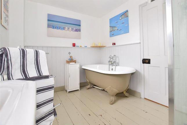 Bathroom of Palehouse Common, Uckfield, East Sussex TN22