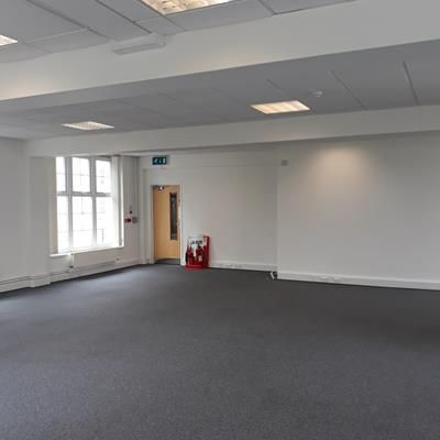 Thumbnail Office to let in Part Third Floor, 26 Lockyer Street, Plymouth, Devon