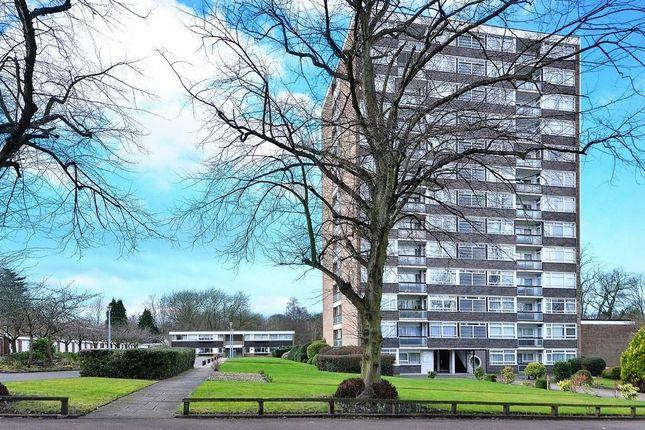 Photo 1 of Chadbrook Crest, Edgbaston, Birmingham B15