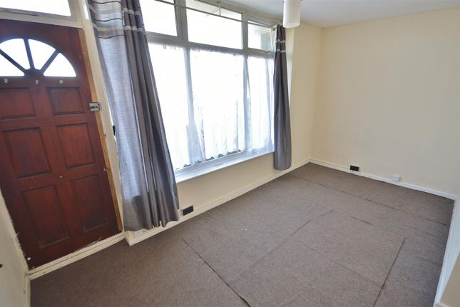 Lounge of Link Road, St. Osyth, Clacton-On-Sea CO16