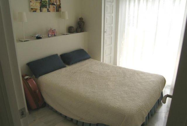 1 (19) Bedroom 2 of Spain, Málaga, Mijas