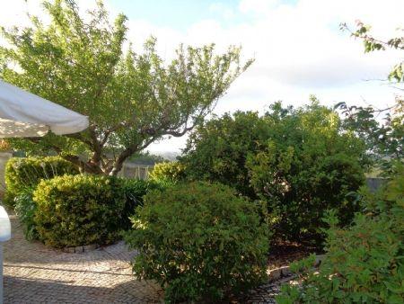 Image 18 2 Bedroom House - Silver Coast, Cadaval (Av1728)