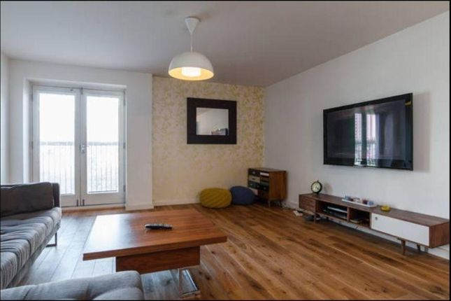 Thumbnail Terraced house to rent in Edward England Wharf, Cardiff