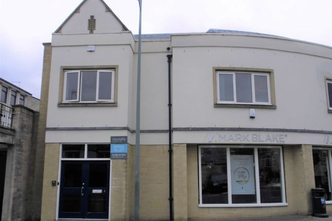 Thumbnail Office to let in Northway House Way, The Forum, Cirencester