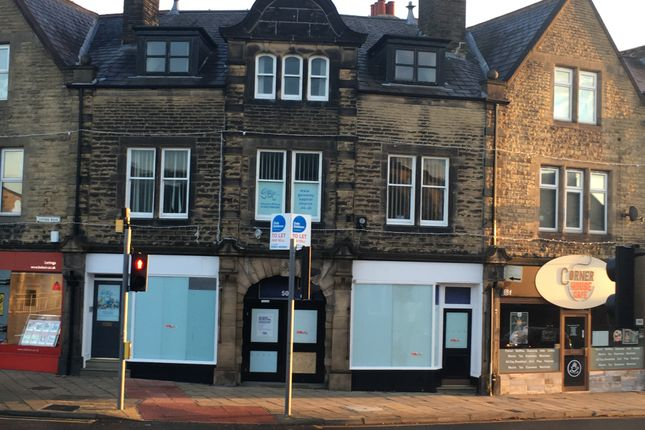 Thumbnail Office for sale in Oxford Road, Guiseley, Leeds, West Yorkshire LS20, Leeds,