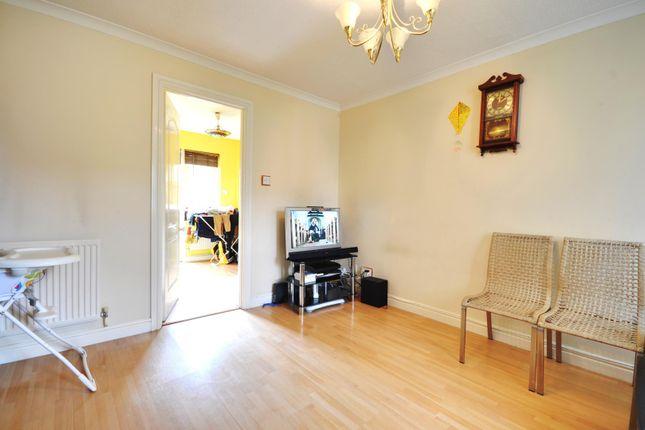 Thumbnail Property to rent in Elliott Avenue, Ruislip Manor, Ruislip