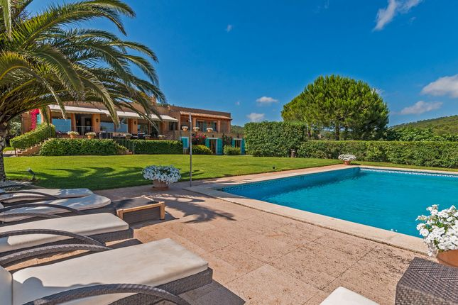 Thumbnail Villa for sale in Son Servera, Mallorca, Balearic Islands