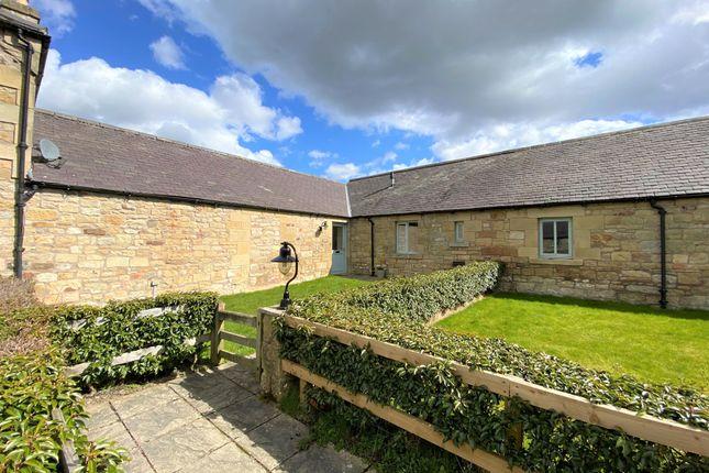 4 bed cottage for sale in Netherton, Morpeth NE65