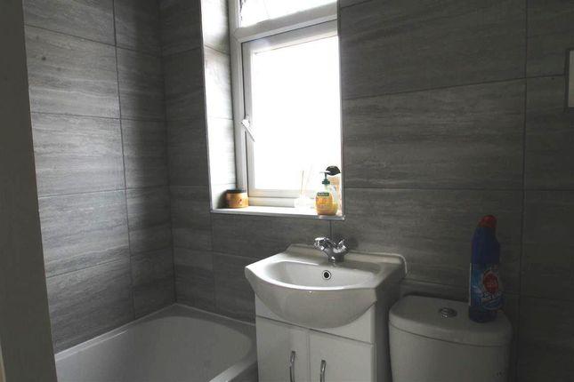 Bathroom of Townsend Piece, Bicester Road, Aylesbury HP19