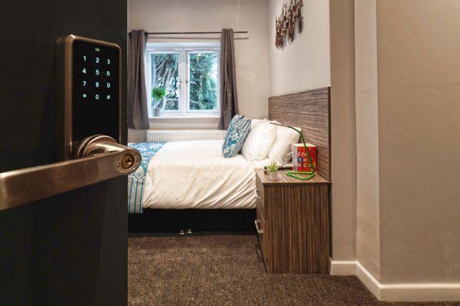 Room1 of Mount Drive, Harrow HA2