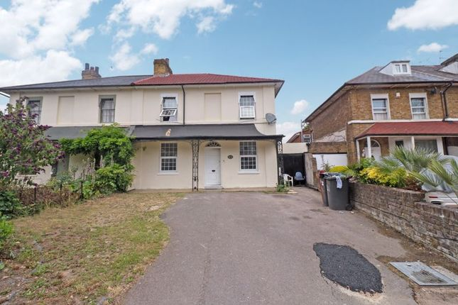 Photo 14 of Sussex Place, Slough SL1