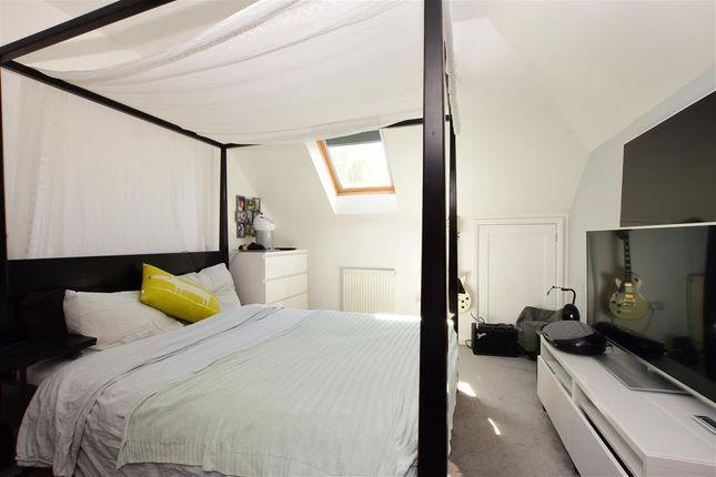 Bedroom 2 of Church Lane, Ashington, West Sussex RH20