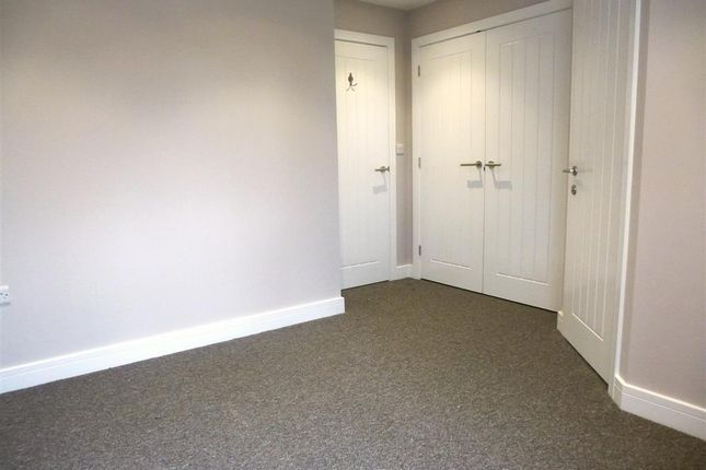 Master Bedroom of Upwell Road, March PE15
