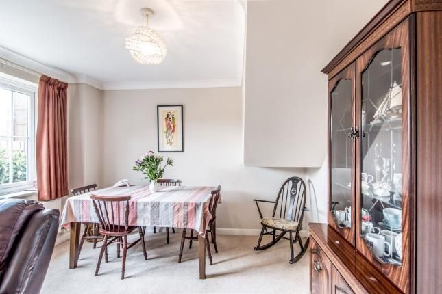 Lounge/Diner of Hillesden Avenue, Elstow, Bedford, Bedfordshire MK42