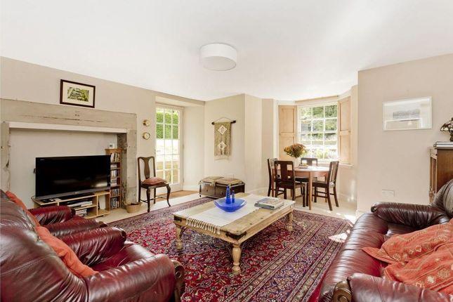 Thumbnail Flat to rent in Belhaven Road, Belhaven, East Lothian