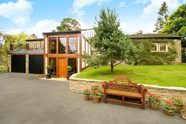 Thumbnail Property for sale in Airton, Skipton