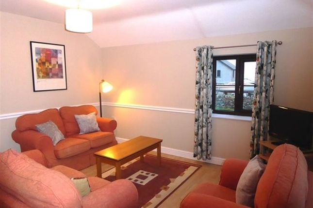 Thumbnail Flat to rent in 8 Bow Windows Ave, Rampside, Barrow-In-Furness