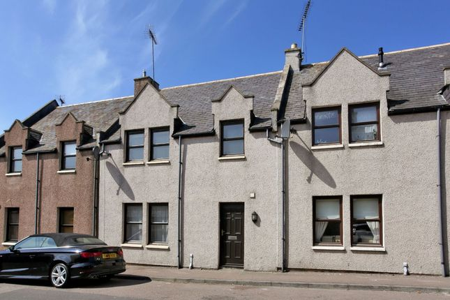 Thumbnail Semi-detached house to rent in Colsea Square, Cove Bay, Aberdeen