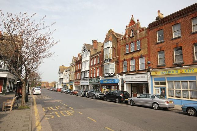Photo 2 of St. Mildreds Road, Westgate-On-Sea CT8
