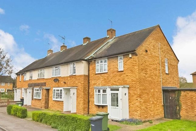 Thumbnail Property to rent in Leven Drive, Waltham Cross