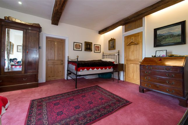Picture No. 07 of Church House, Shelsley Beauchamp, Worcester, Worcestershire WR6