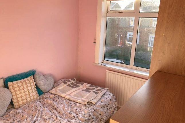 Bedroom 3 of Northlands Road, Winterton, Scunthorpe DN15