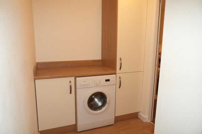 Photo 4 of Mayfair Apartments, Beverley Road, Hull HU5