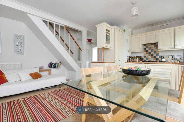 Thumbnail Semi-detached house to rent in Kidbrooke Way, London