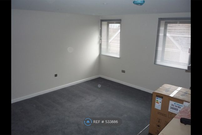 Thumbnail Flat to rent in Loose Road, Maidstone