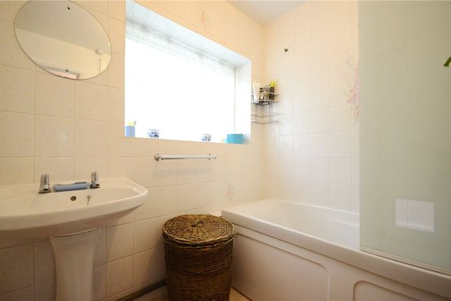 Bathroom of Courts Road, Earley, Reading RG6