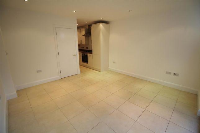 Img_5845 of High Street, Elstree, Borehamwood WD6