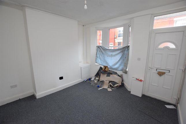 Dsc_0383 of Newling Street, Birkenhead CH41
