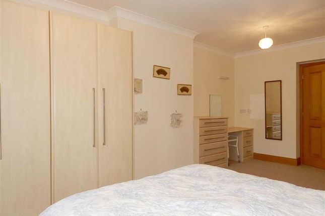 Bedroom 1 of Manor Close, Lelant, St. Ives TR26