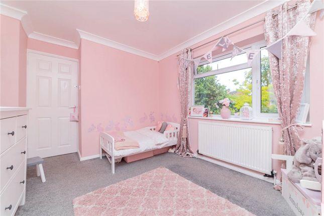 Bedroom 2 of Pinefields Close, Crowthorne, Berkshire RG45