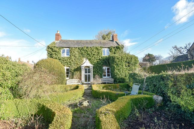 Thumbnail Detached house for sale in Kemerton, Tewkesbury
