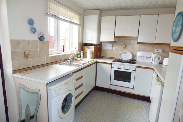 Photograph 3 of Cherry Tree Court, Stockport SK2