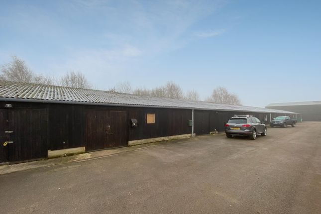 Thumbnail Office to let in Unit 7, Notley Farm, Chearsley Road, Long Crendon